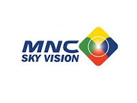 Lowongan Kerja PT MNC Sky Vision Terbaru