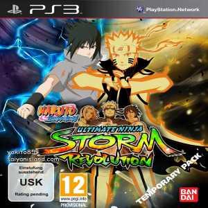 download naruto shippuden ultimate ninja storm 4 pc kickass
