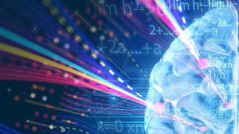 Data Science Grundlagen: Python, NumPy, Matplotlib & SciPy