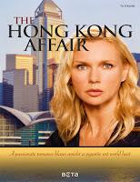 Romance en Hong Kong