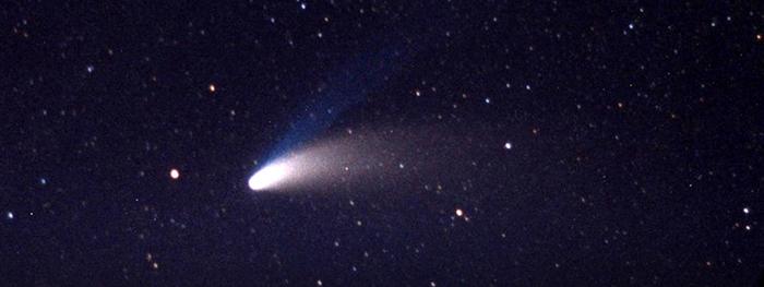 cometa c/2021 o3 panstarrs
