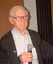 Marcos Alegre