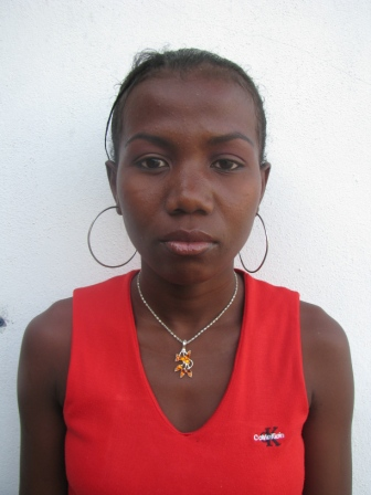 Homme francais cherche femme malgache pour mariage
