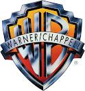 Warner Chappell Music