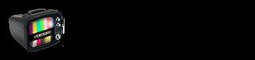 Series de Televisión