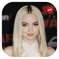 Dove cameron wallpaper HD v1.0.1 Apk Download for Android