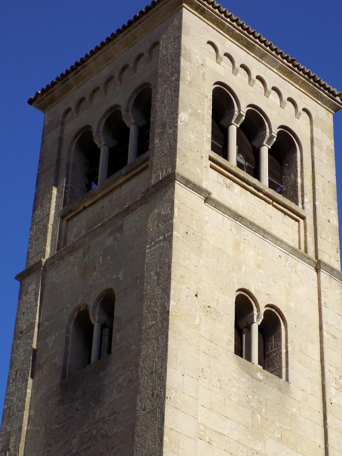 Cimitero Monumentale Predappio Fc good food, fine wine !: 368-predappio, il paese di mussolini