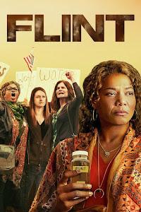 Flint Poster