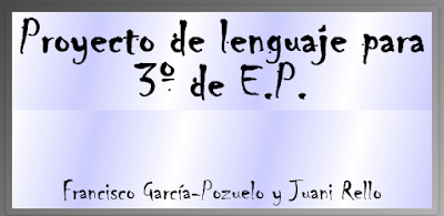http://clic.xtec.cat/db/jclicApplet.jsp?project=http://clic.xtec.cat/projects/lengua3o/jclic/lengua3o.jclic.zip&lang=es&title=Proyecto+de+lenguaje