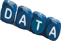 Pengertian dan jenis jenis pengumpulan data