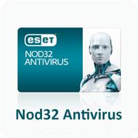 تحميل برنامج ايست نود 32 انتي فايروس