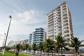 Apartamento a Venda na Praia Grande SP