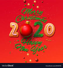 Best Happy New Year 2020 Images and Quote's Download