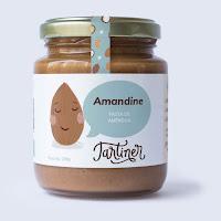 https://tartiner.com.br/produtos/amendoa/