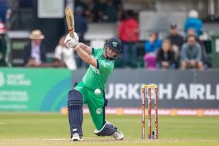 Ireland vs South Africa 1st ODI 2021 Highlights