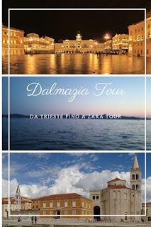 dalmazaia+tour
