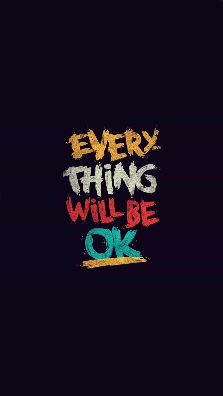 Every-Thing-Will Be-OK-black-bg-GetPics
