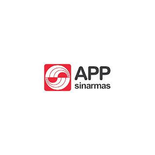 Lowongan Kerja Asia Pulp & Paper (APP) Sinar Mas Terbaru