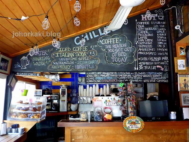 Casa-Coffee-Kensington-Market-Toronto-Canada