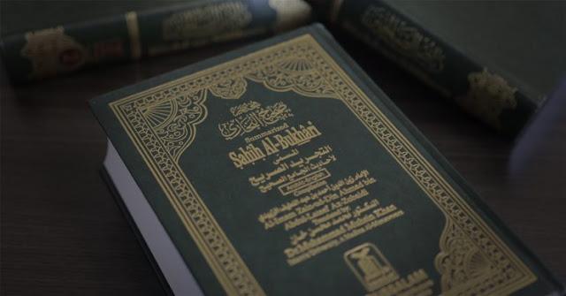 Hadisler Dinin İkinci Kaynağı Olabilir mi? (4)