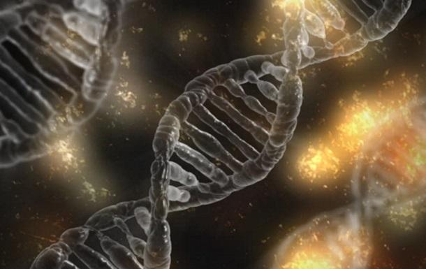 Китайський учений сів у в'язницю за експерименти над геномом людини