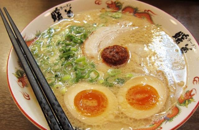 Bukan Uang, Pencuri di Jepang Ini Malah Mencuri 130 Butir Telur Rebus!