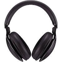 Kawai DG30 digital mini grand piano headphones