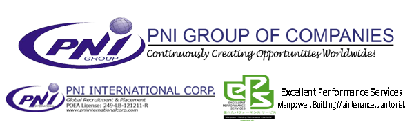 PNI Group of Companies