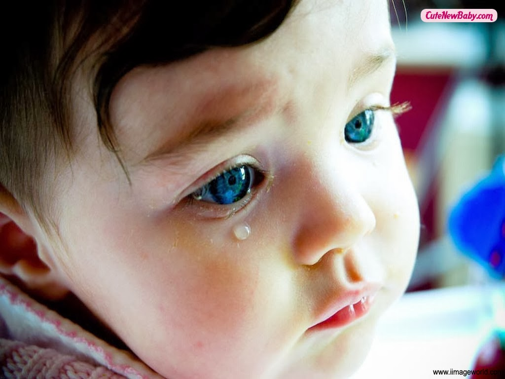 Baby Pics Cute Wallpapers Miss U To Much Cute Baby Wallpaper