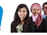 Lowongan Pekerjaan Agent Call Center di PT.Swakarya Insan Mandiri Center Semarang
