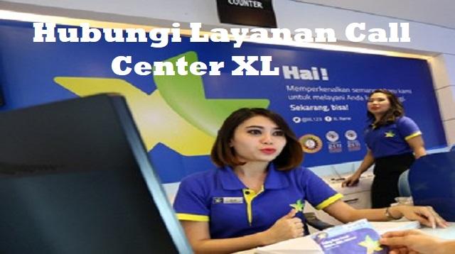 Cara Mengatasi Sinyal XL Lemot
