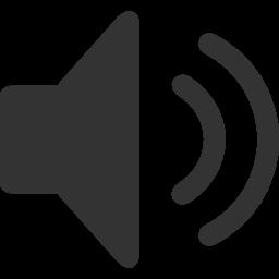 Speaker Icon Missing Windows 10 Achich00l Arkelaken