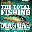 The Total Flyfishing Manual Ebook PDF
