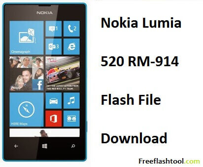 nokia-lumia-520-rm-914-flash-file