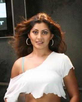 BOLLYWOOD ACTRESS HOT: Bengali Hot Actress Rimi Sen Hot ...