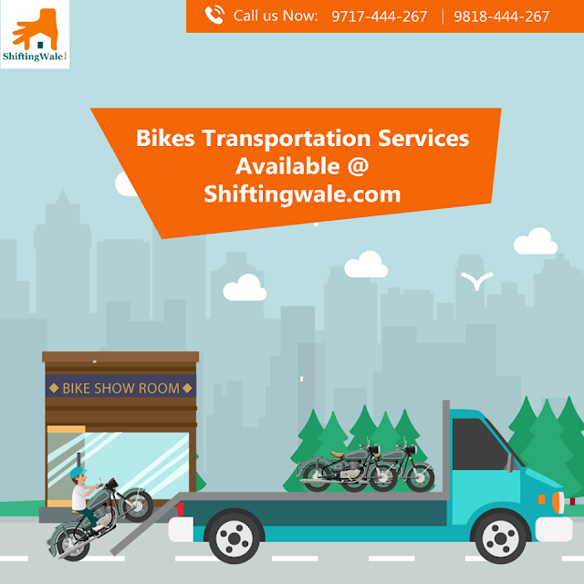 Packers and Movers Services from Delhi to Bahadurgarh | Household Shifting Services from Delhi to Bahadurgarh