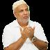 சகிப்புத் தன்மையுடன் நீதி, நியாயத்திற்காக பாடுபடுவோம்.