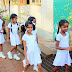 பாடசாலைகளை விரைவில் திறக்க அரசு விருப்பம் - கல்வி அமைச்சர்