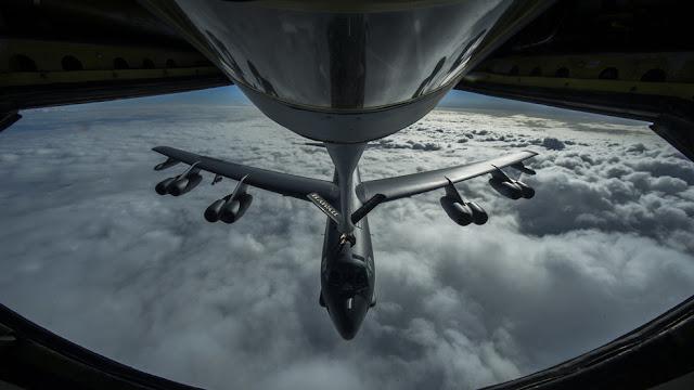 Uma guerra nuclear vencedora ?