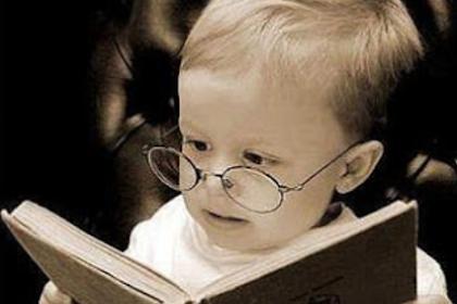 10 Sebab Kenapa Manusia Harus Belajar Setinggi Mungkin