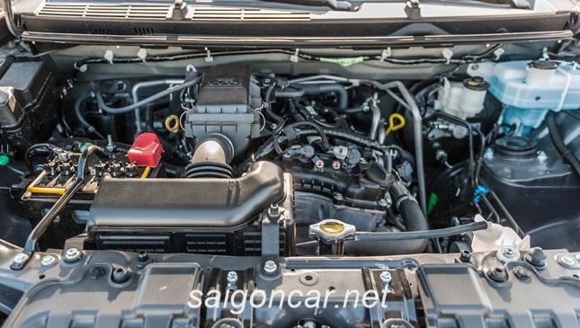 https://www.diutoyota.com/2018/08/Toyota-Rush-2019.html