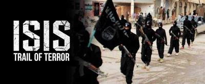 Ποιος χρηματοδοτεί τους δολοφόνους του Ισλάμ; Η απίστευτη αλήθεια! (Βίντεο)
