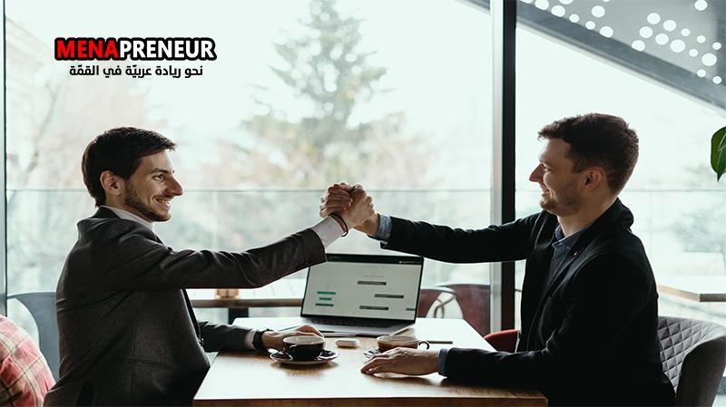 المشروع فرصة تجارية و ليس مجرّد  فكرة .. إليك 7 أسرار تساعدك على بناء نموذج أعمال مميّز و مقنع للمستثمرين.