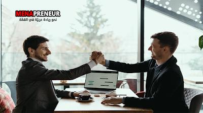 المشروع فرصة تجارّية و ليس مجرّد فكرة .. إليك 7 أسرار تساعدك على بناء نموذج أعمال مميّز و مقنع للمستثمرين.