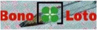 sorteo de loteria bonoloto miercoles 12 abril de 2017