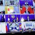 လှကျော်ဇော - မြန်မာပြည်အတွက် အာဆက်ကပေးမယ့်အကျိုးကျေးဇူးများ