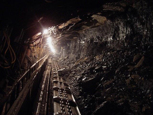Nulla a lupényi bánya széntermelése, még napokig meleg víz nélkül maradhatnak a dévaiak
