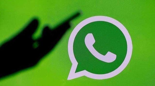 Catat Segera, Mulai 1 November WhatsApp Tidak Bisa Digunakan di Perangkat Ini