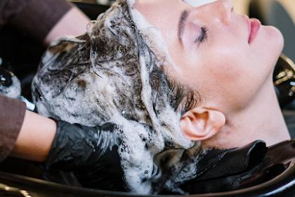 5 Resiko Usaha Salon Kecantikan, Waspada Sepi Pelanggan