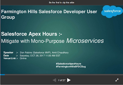https://www.slideshare.net/AmitChaudhary112/salesforce-apex-hoursmitigate-with-monopurpose-microservices/AmitChaudhary112/salesforce-apex-hoursmitigate-with-monopurpose-microservices